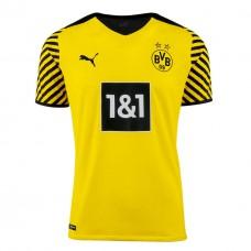 Borussia Dortmund 21/22 İç Saha Forması