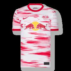 RB Leipzig 21/22 İç Saha Forması