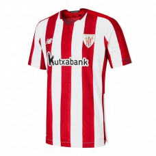 Athletic Bilbao 21/22 İç Saha Forması
