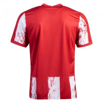 Atletico Madrid 21/22 İç Saha Forması