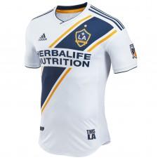 LA Galaxy İç Saha Forması 19-20