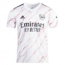 Arsenal Deplasman Forma 20/21