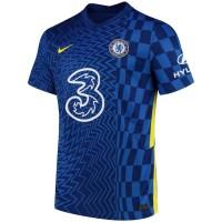 Chelsea 21/22 İç Saha Forması