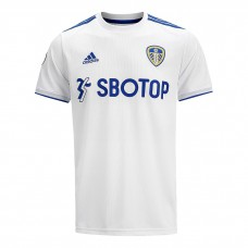 Leeds United 2020-21 İç Saha Forması