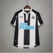 Newcastle United İç Saha Forma 21/22