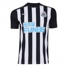 Newcastle United İç Saha Forma 20/21