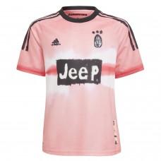 Juventus x Human Race Forması