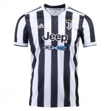 Juventus 21/22 İç Saha Forması